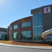 Mitch Park YMCA Edmond, Oklahoma